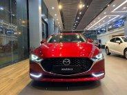 Mazda 3 2020 669 triệu, trả trước 232 triệu - Lo hồ sơ vay nhanh giá 669 triệu tại Tp.HCM