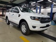 Cần bán gấp Ford Ranger  đời 2020 CHỈ TỪ 570 TRIỆU giá 616 triệu tại Hòa Bình