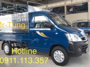 Xe tải Towner 990 tại Hải Phòng, giá hot đời 2020 giá 215 triệu tại Hải Phòng