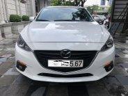 Bán Mazda 3 2017 siêu đẹp giá tốt giá 535 triệu tại Hà Nội