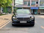 Cần bán gấp Mercedes AT sản xuất 2016, màu đen, xe gia đình giá 1 tỷ 480 tr tại Tp.HCM