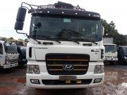 Cần bán xe tải 4 chân HD320 đời 2014 xe đẹp, bao thợ thầy  giá Giá thỏa thuận tại Tp.HCM