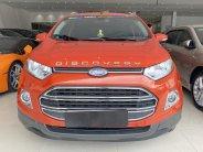 Bán xe Ford EcoSport 2018, giá tốt giá 525 triệu tại Tp.HCM