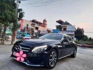 Đẳng cấp là mãi mãi - chỉ 968 tr - Mercedes C200 giá 990 triệu tại Hà Nội