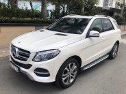 Cần bán xe Mercedes sản xuất 2015, nhập khẩu chính hãng, đẹp như mới giá 2 tỷ 500 tr tại Tp.HCM