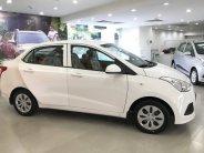 Cần bán Hyundai Grand i10 đời 2021, đủ màu, có sẵn, giao nhanh giá 324 triệu tại Đà Nẵng