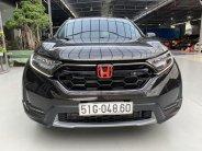 Bán Honda CR V đời 2018, nhập khẩu nguyên chiếc giá 990 triệu tại Tp.HCM