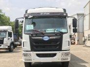 Xe tải Faw 8T35 mới 2020. Xe tải Faw Giải Phóng 8T35 mới 2020 giá 835 triệu tại Đồng Nai