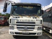 Cần bán xe tải Ben HD270 máy cơ xe zin trả góp TPHCM giá 1 tỷ 550 tr tại Tp.HCM