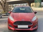 Cần bán Ford Fiesta AT đời 2014, màu đỏ, 336 triệu giá 336 triệu tại Tp.HCM