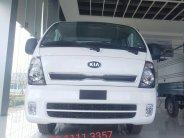 Xe tải Thaco Kia K200 tải trọng 1 tấn 9 giá 352 triệu tại Hải Phòng