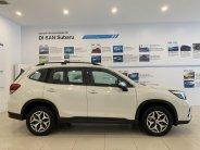 Bán xe Subaru Forester đời 2019, màu trắng, xe nhập, giá tốt giá 959 triệu tại Tp.HCM