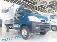 Xe tải 9 tạ Towner 990 giá đẹp trong tháng giá 219 triệu tại Hải Phòng