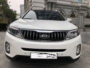 Cần bán xe Kia Sorento 2.4G ATH sản xuất 2019, màu trắng giá 779 triệu tại Hà Nội