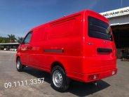Xe bán tải 2 chỗ, 5 chỗ giá tốt của Thaco giá 267 triệu tại Hải Phòng