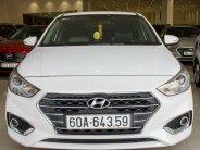 Bán xe Hyundai Accent sản xuất 2019, giá tốt giá 450 triệu tại Tp.HCM