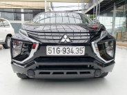 Cần bán xe Mitsubishi Xpander 2019, giá chỉ 520 triệu giá 520 triệu tại Tp.HCM