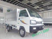 Xe tải 9 tạ Thaco Towner 800 tại Hải Phòng giá 164 triệu tại Hải Phòng