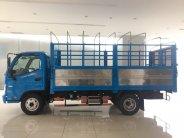 Xe tải Ollin 350 tải trọng 3 tấn 5 tại Hải Phòng giá 405 triệu tại Hải Phòng