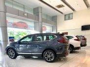 Honda Crv 2020 - Khuyến mãi hấp dẫn. Liên hệ: 0904567404 giá 1 tỷ 118 tr tại Tp.HCM