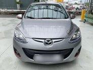 Cần bán xe Mazda 2 đời 2014, giá tốt giá 340 triệu tại Tp.HCM