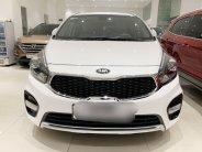 Bán ô tô Kia Rondo sản xuất 2019 giá 600 triệu tại Tp.HCM