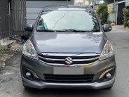 Bán Suzuki Ertiga 2017 màu xám giá 386 triệu tại Tp.HCM