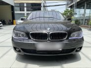 Cần bán xe BMW 7 Series đời 2005, giá 450tr giá 450 triệu tại Tp.HCM