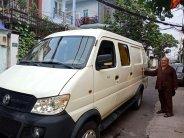 Xe bán tải Sym V5 2012 màu trắng  giá 106 triệu tại Tp.HCM