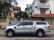 Xe Ford Ranger sản xuất 2013, số tự động, 398tr giá 398 triệu tại Hà Nội
