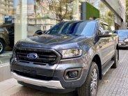 Mua xe Ford Ranger Wildtrak giảm tiền mặt lên đến 60tr giá 853 triệu tại Tp.HCM