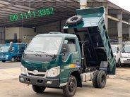 Xe tải Ben 2 tấn 49 Forland FD250 tại Hải Phòng giá 304 triệu tại Hải Phòng