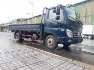Xe Thaco Oliin 490/700 (350) tải trọng 2 tấn 1 và 3 tấn 4 thùng dài 4m35 tại hải phòng giá 369 triệu tại Hải Phòng