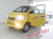 Xe bán tải Van Thaco Towner Van 2 chỗ tại Hải Phòng giá 269 triệu tại Hải Phòng