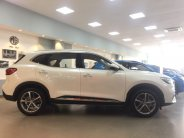 MG HS 1.5T Sport đời 2020, màu trắng, nhập khẩu giá 788 triệu tại Hà Nội
