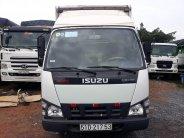 Cần bán xe tải Isuzu QKR đời 2017 tải 2.1 tấn trả góp xe đẹp giá 395 triệu tại Tp.HCM