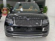 Bán ô tô Land Rover Range Rover SV Autobiograph 2020. Xe giao ngay giá 12 tỷ 600 tr tại Hà Nội