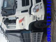Xe DongFeng 4 Chân 2019. Bán xe tải DongFeng 4 chân mới 2019 tải 17T95 giá 1 tỷ 450 tr tại Đồng Nai