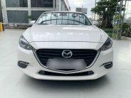 Bán xe Mazda 3 đời 2019, màu trắng, giá 630tr giá 630 triệu tại Tp.HCM