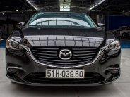 Bán ô tô Mazda 6 2019, giá chỉ 815 triệu giá 815 triệu tại Tp.HCM