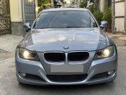 Gia đình bán BMW 320i 2011 màu xanh giá 416 triệu tại Tp.HCM