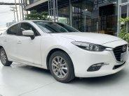Bán Mazda 3 sản xuất 2019, nhập khẩu, 630tr giá 630 triệu tại Tp.HCM