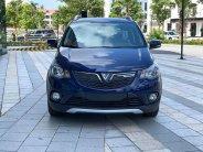 Bán ô tô VinFast Fadil sản xuất 2020, màu xanh lam giá 382 triệu tại Hà Nội