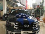 Bán xe Ford Everest 2.0AT 4X4 Bi- Turbo Titanium 2020 giá 1 tỷ 399 tr tại Hà Nội