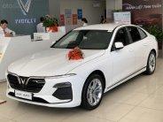Bán ô tô VinFast LUX A2.0, màu trắng giá 1 tỷ 179 tr tại Hà Nội