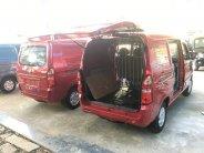 Xe tải Kenbo Van 5 chỗ tại Bắc Ninh giá 220 triệu tại Hải Dương