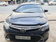 Bán Toyota đời 2018, 870tr sản xuất 2018 giá 870 triệu tại Tp.HCM