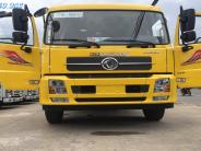 Xe tải Dongfeng 9 tấn B180 thùng 7M5  giá 645 triệu tại Tp.HCM