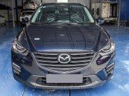 Cần bán Mazda CX 5 đời 2017, giá tốt giá 750 triệu tại Tp.HCM