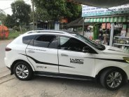Bán ô tô Luxgen U7 năm 2011, màu trắng, nhập khẩu, 375 triệu giá 375 triệu tại Tp.HCM